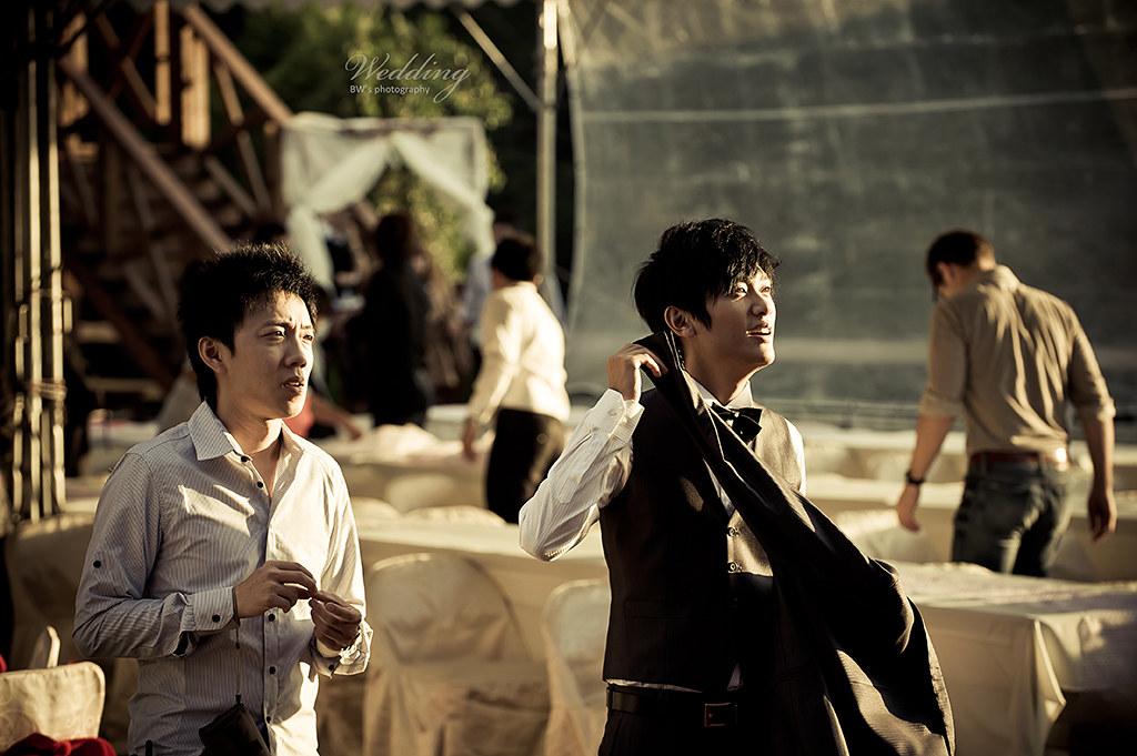 '婚禮紀錄,婚攝,台北婚攝,戶外婚禮,婚攝推薦,BrianWang55'