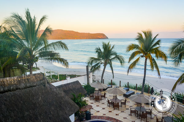 3 Reasons Why You Need to Visit Punta de Mita, Mexico - Casa de Mita