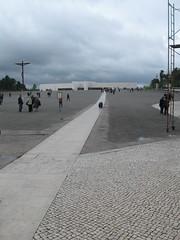 2014-1-portugal-308-fatima