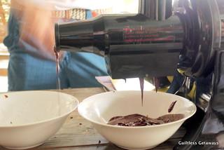 theo-philo-artisan-chocolate.jpg