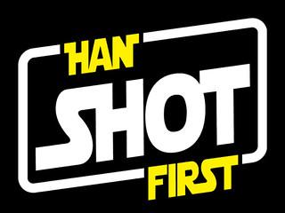 han-shot-first-l1