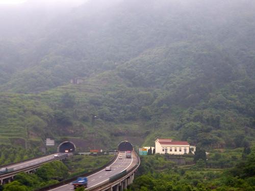 Zhejiang-Wenzhou-Ningbo-train (11)