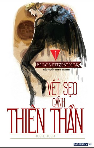 vet seo canh thien than 1