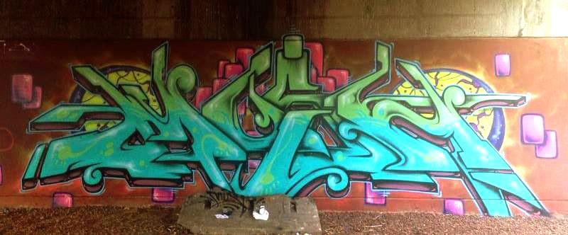 Mush THC
