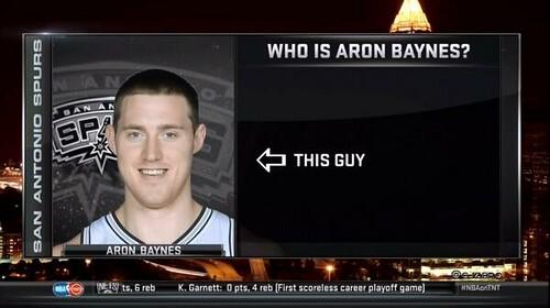 Aaron-Baynes