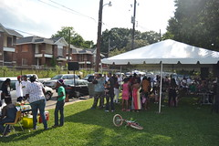 Tate Street Block Party 015