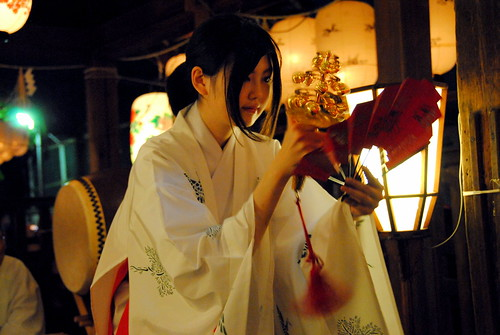Yasaka Matsuri 018r