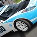 Tesla Roadster 360 by Drive eO