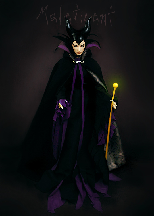 Maleficent_cosplay001