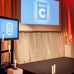 14-02-25 Plan C launch e-Book