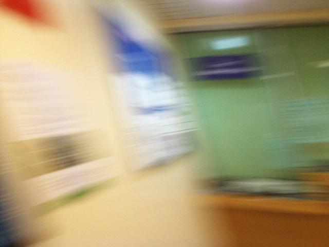 PIC_0564