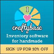 craftybase
