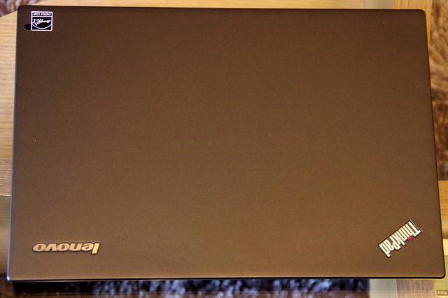 ThinkPad X240s_002