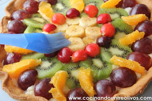 Tarta de frutas www.cocinandoentreolivos (13)