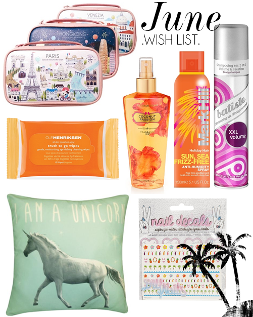 summer_beauty_wish_list