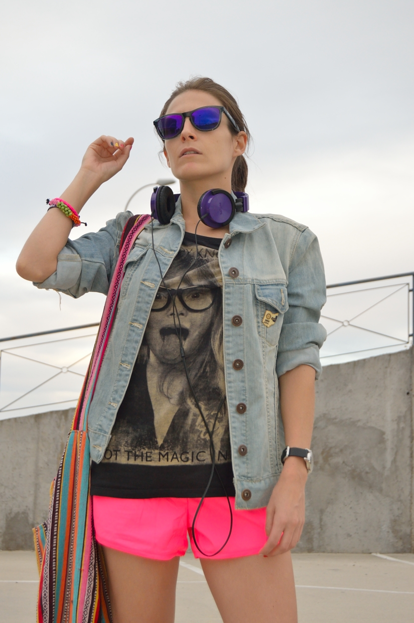 lara-vazquez-madlula-blog-style-fashion-sporty