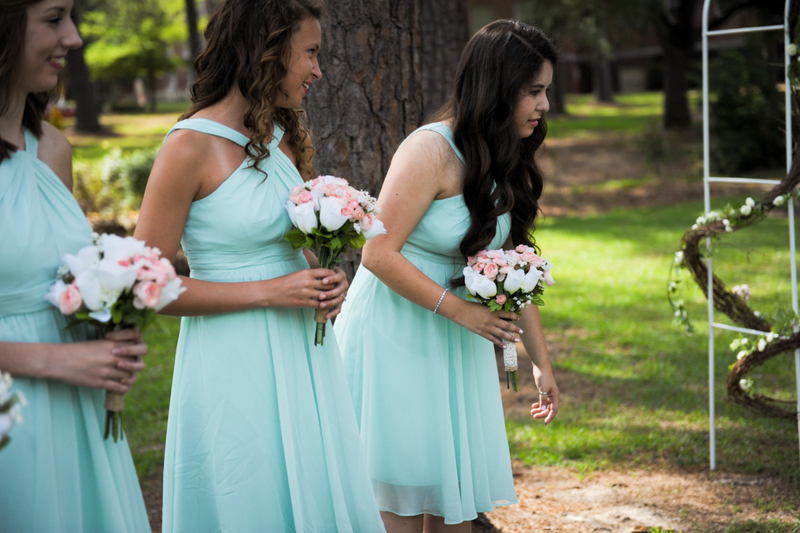 taylorandariel'swedding,june7,2014-8315