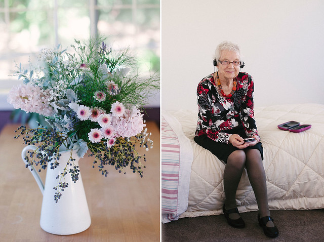 gran-and-flowers