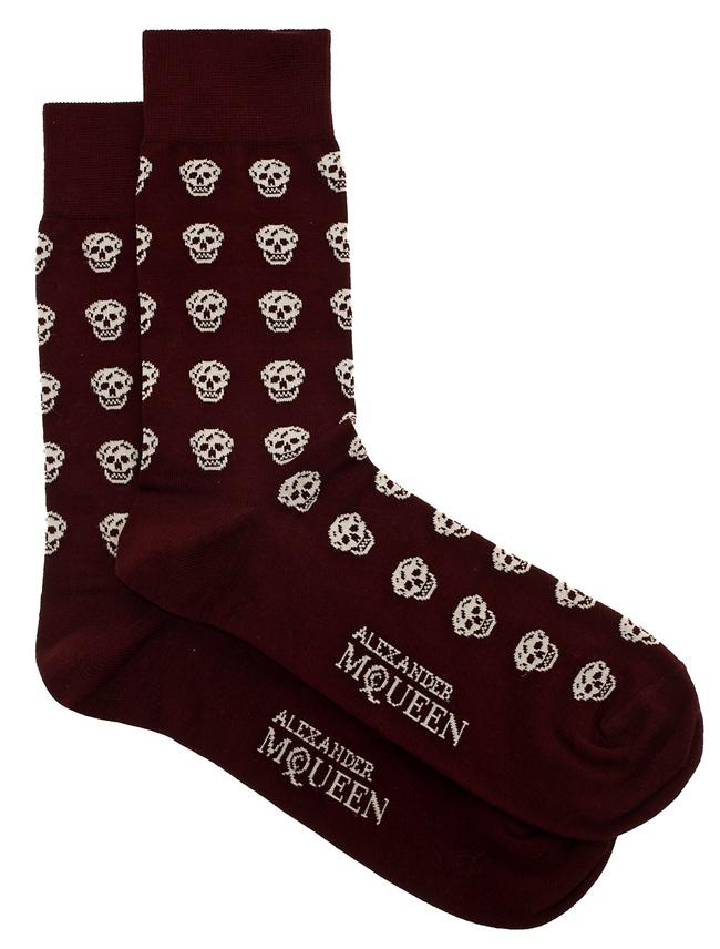 99 am socks