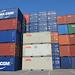 PortdeBassens-Containers