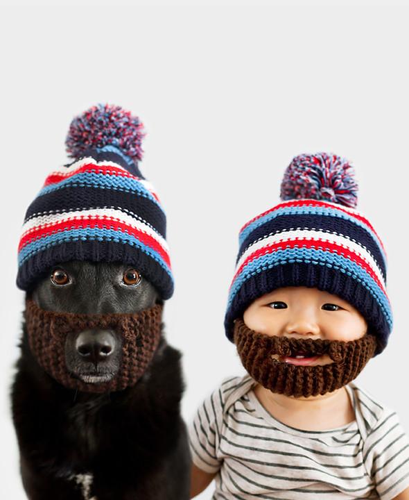 beardie