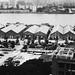 Taigucang wharf