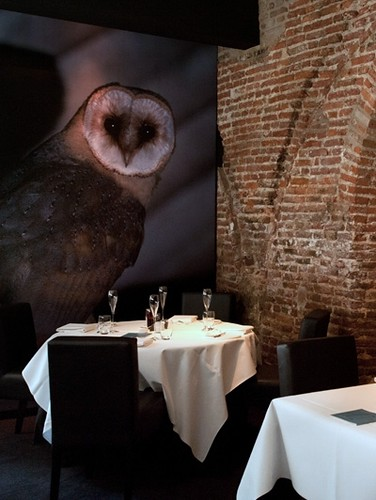 Restaurant-Basiliek_reference