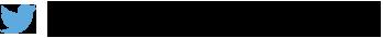 Twitter stream logo