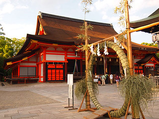 shrine086