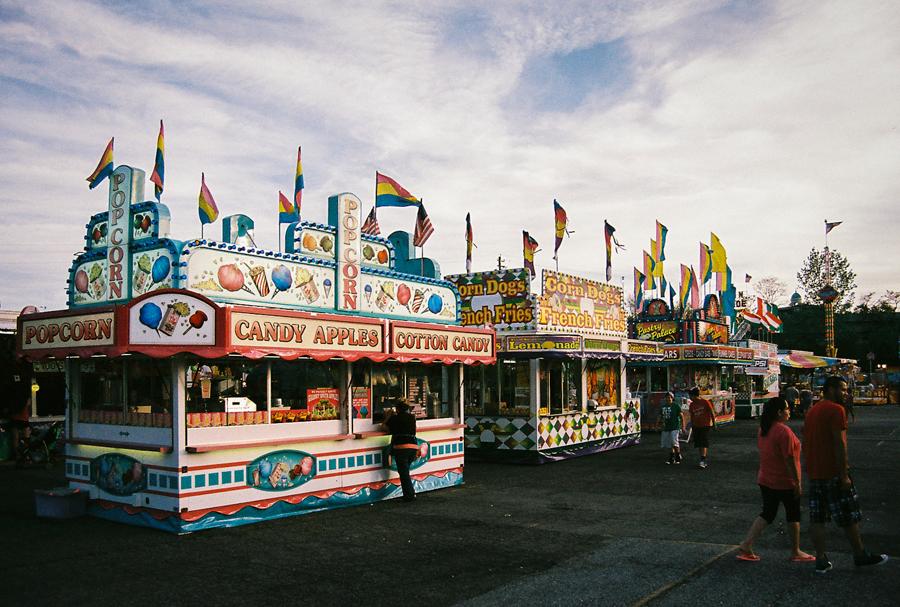 Carnival_009