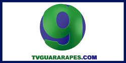GuararapesTV