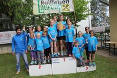 Deutsch-Wagram 2014