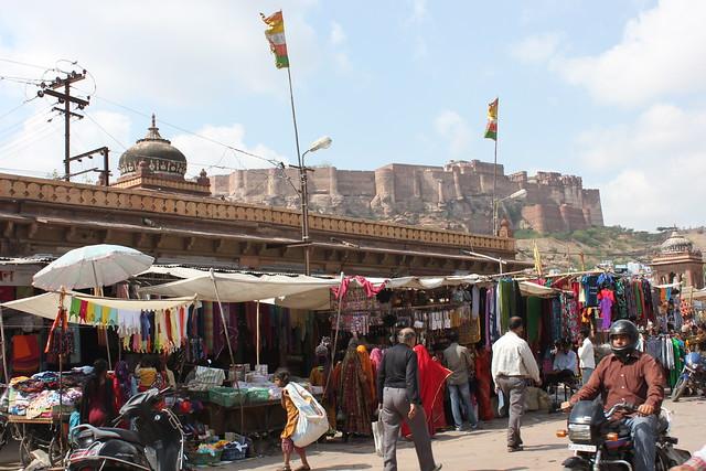 20130223_2199-Jodhpur