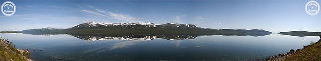 1Namnlös_panorama1