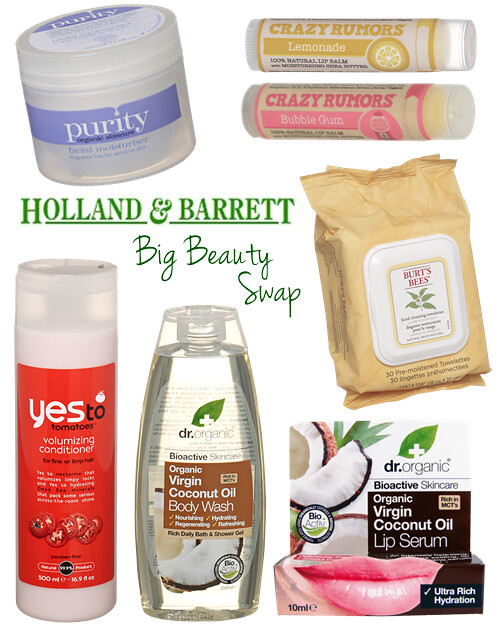 HollandBarrett_Big_Beauty_Swap