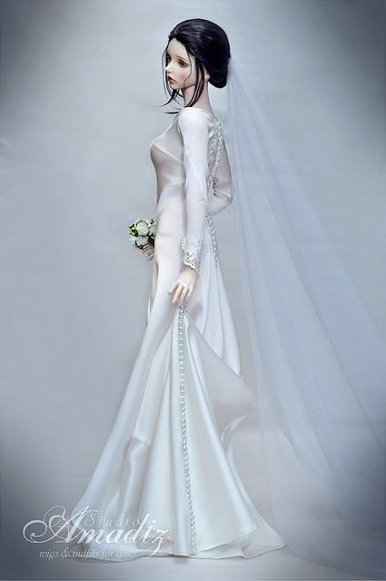 14372854574 fbf4a822ec for Bella swan wedding dress