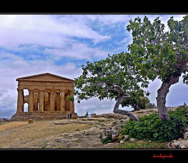 Maggio in Sicilia - May in Sicily (41)