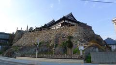 Fukuzenji