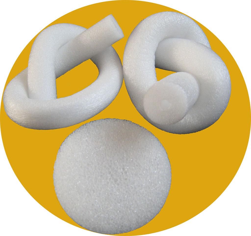 White_Extruded_Polyethylene_FOAM_TUBING_Foam_Noodle_EPE_FOAM_634563242997787258_7