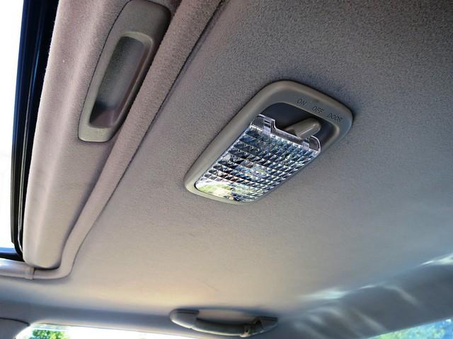 Lexus IS300 - Page 34 14397103779_a6485d02bf_z
