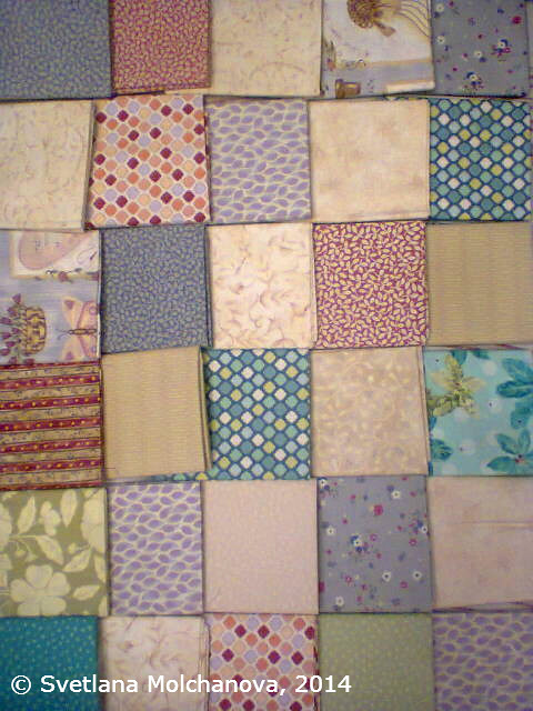 Simple_Style_Quilt
