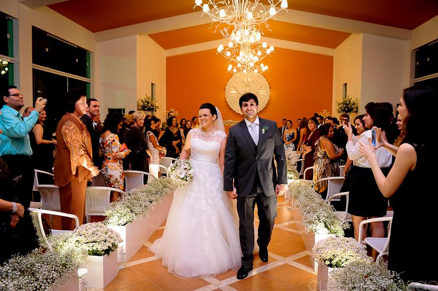 Casamento 500 Hotel Golfe Guaratinguetá-105
