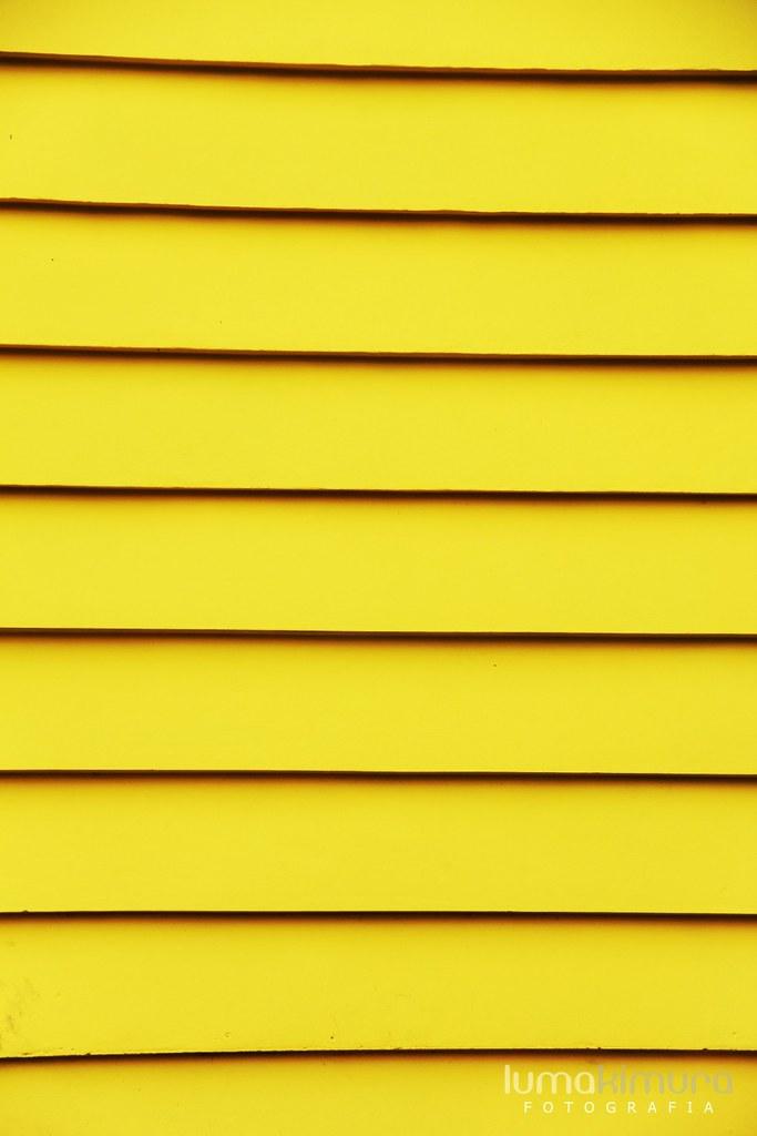 .yellow.