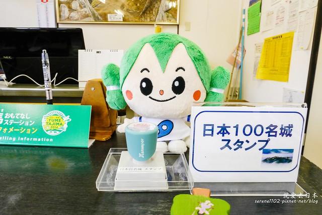 0401D7竹田城跡-1160089
