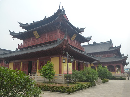 Zhejiang-Anchang-edifices (9)