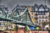 Frankfurth HDR by Diegoa8024