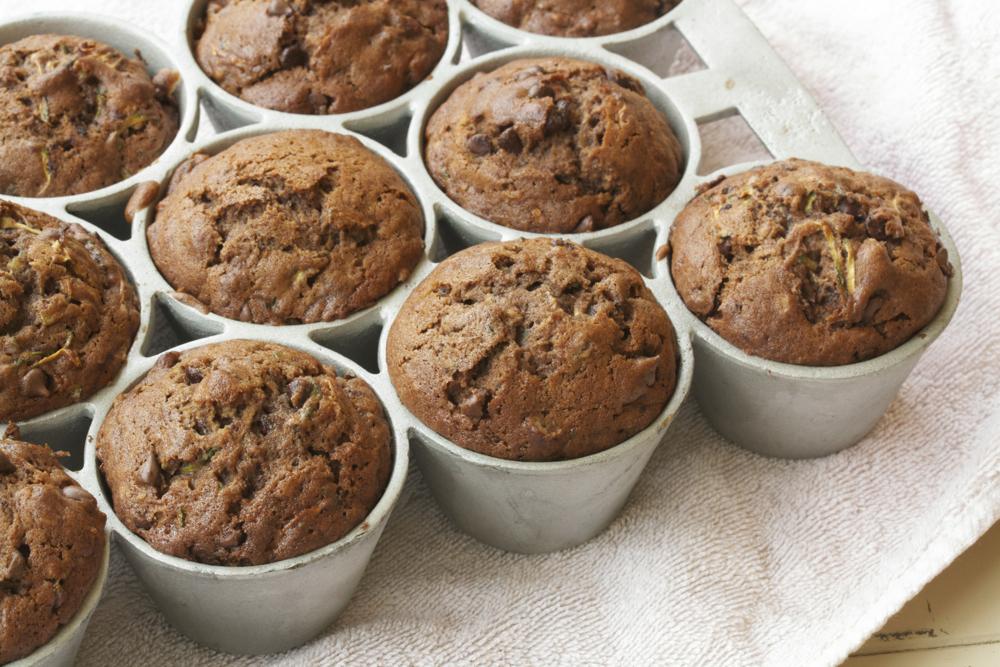 rtdbrowning - Zucchini Muffins11
