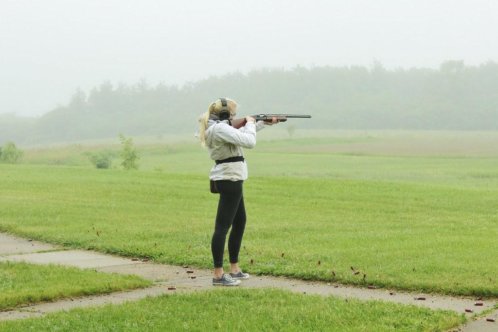 shooting 015
