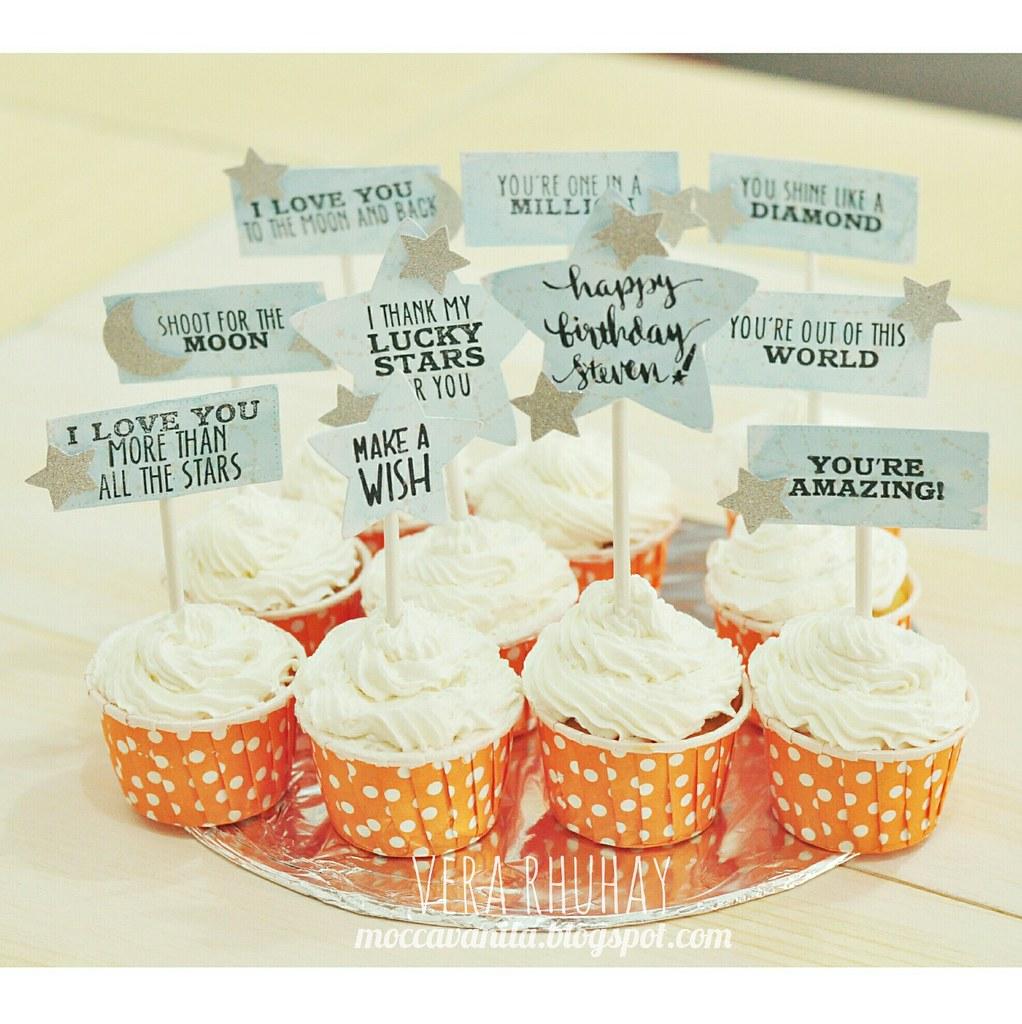 cupcake topper 4