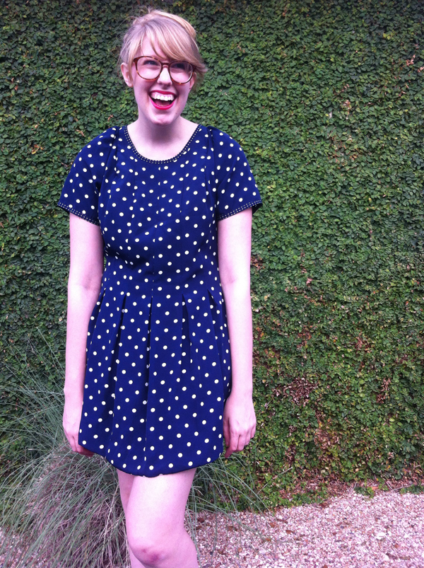 blue-polka-dots1